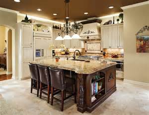 How To Choose Kitchen Cabinet Color Mohs Best Flooring Choices