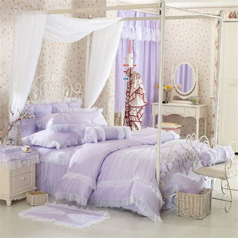 purple twin comforter sets compare purple comforter sets twin source purple comforter