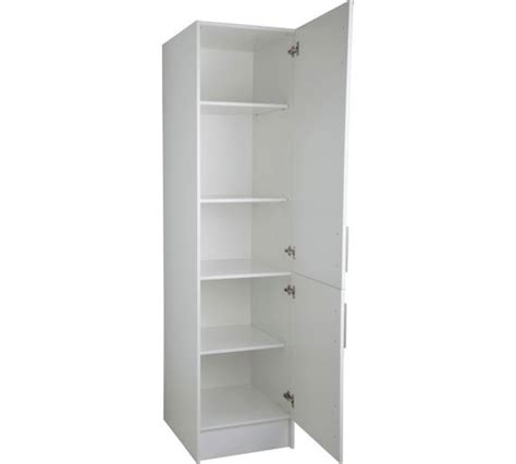 argos cupboards bedroom argos cupboards bedroom buy athina 500mm tall fitted kitchen unit white at argos