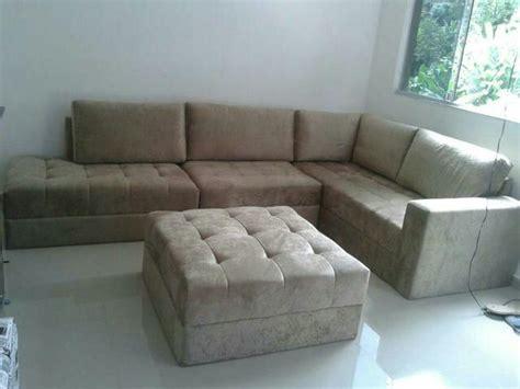 capa para sofá de canto chicago sala sofa de canto sofadecanto with sala sofa de