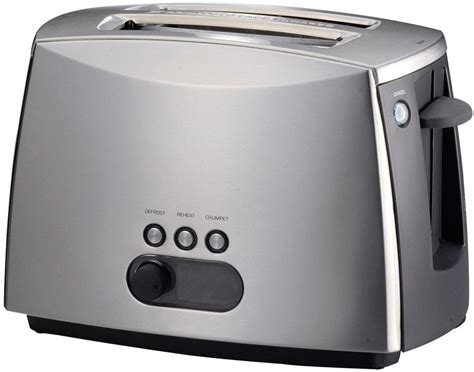Gastroback Toaster 3936 by Gastroback Toaster Toaster Gastroback Pro 4s 42398 One Of