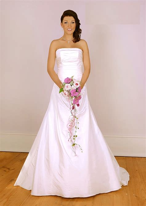 Brautmode Preise by Hochzeitskleid Aisha 203 Typ Brautkleid Aisha 203