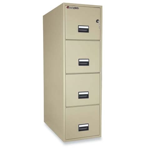 used proof file cabinets free mightwarden