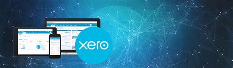 shifting practice  xero key reasons fingen