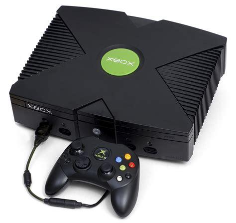 console xbox ben s zone xbox
