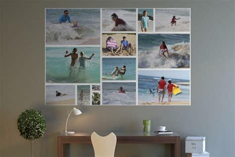 save  wall hang  poster  ideas  alternative art