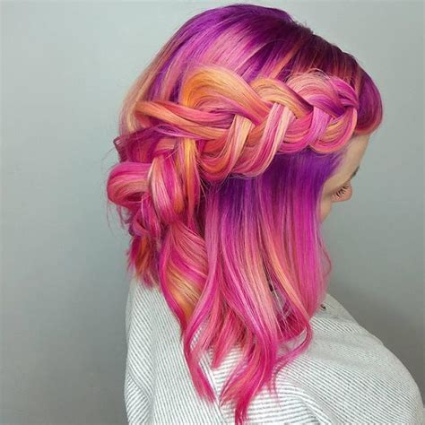 the color thesaurus community violets and hair coloring 25 best ideas about hair color names on pinterest