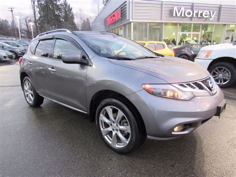 used nissan murano platinum used 2013 nissan murano platinum fully loaded local