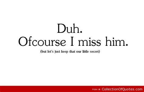 secret crush secret crush quotes for him quotesgram