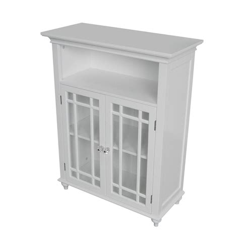 12 bathroom cabinet 187 12 awesome bathroom floor cabinet with doors review