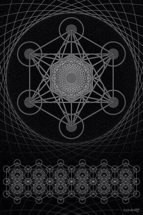 libro geometria sagrada sacred geometry mejores 1475 im 225 genes de spirituality sacred geometry en geometr 237 a sagrada