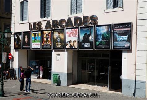 cin 233 ma les arcades 224 al 232 s 171 salles cinema histoire et