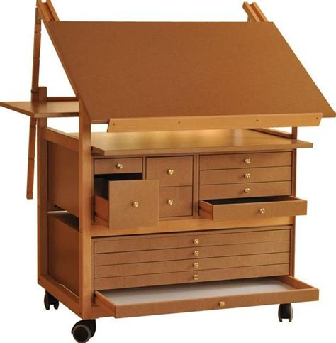 Painters Desk by 25 Best Ideas About Desk On Desk Storage Craft Room Design And Home Studios