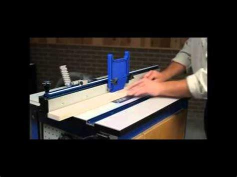 how to install acrylic lighting panels how to cut an acrylic lighting panel hunker