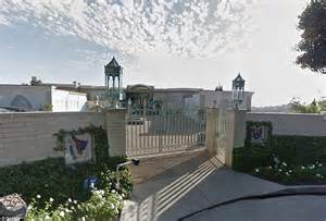 the us s most expensive homes of the year daily mail