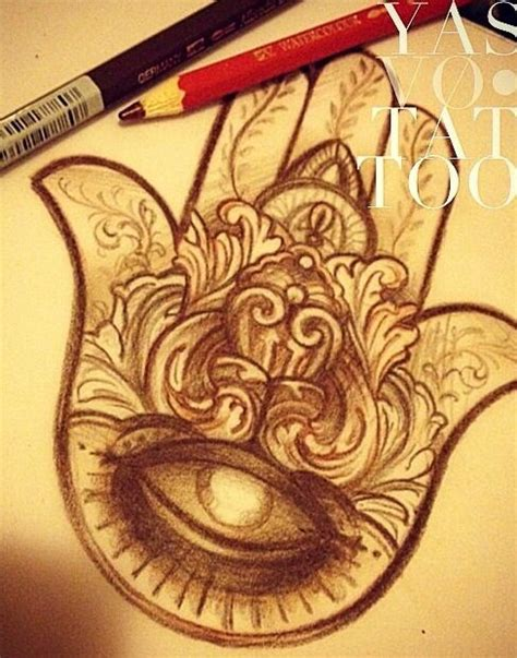 yas vo tattoo instagram 205 best images about tattoo envy on pinterest the