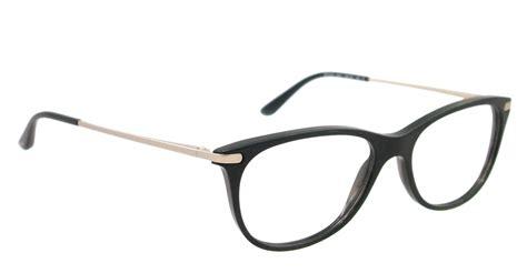 new giorgio armani eyeglasses ar 7015 black 5001 ar7015