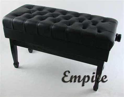 yamaha piano bench adjustable adjustable yamaha adjustable piano bench