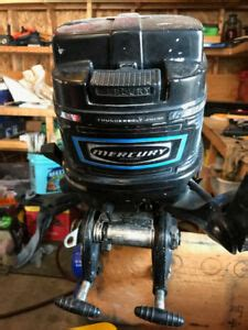 outboard motors for sale kingston ontario 5 hp outboard motor boats watercrafts for sale in