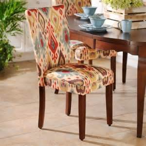 Kirklands Dining Chairs 17 Best Images About Kitchen On Pinterest Kitchen Dining