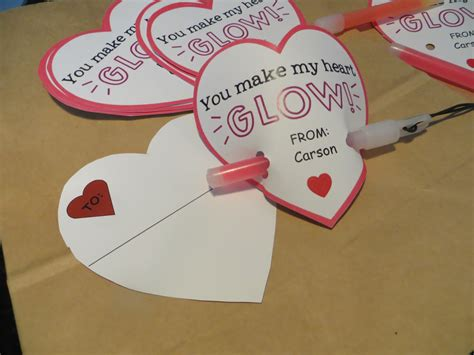 Handmade Valentines Day Cards - s yadda yadda on soap crafts personal