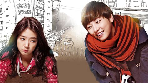 film drama korea flower boy next door flower boy next door korean drama hd wallpaper