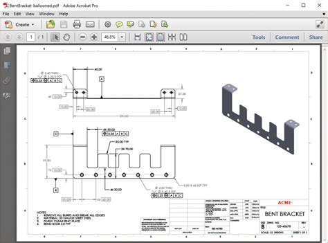 solidworks tutorial exercises pdf solidworks inspection course for add in standalone product