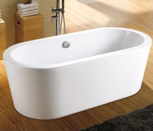 China Small Massage Plastic Bathtub Price China Bathtub Price Cupc Freestanding