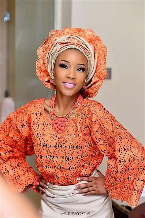 yoruba dress styles 359 best african fashion head wraps images on pinterest