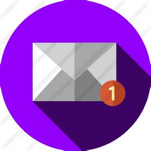 email yahoo logo new yahoo mail logo www pixshark com images galleries