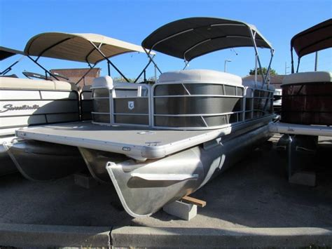 pontoon boats for sale in cape coral florida - Pontoon Boats For Sale Cape Coral Florida