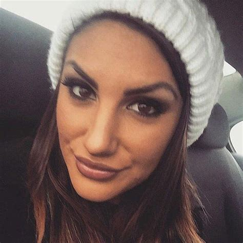 august ames tattoo 1051 best images about like you on