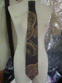 Gaun Pesanan Atas Nama Debby payet gaun pesta desain baju pesta kebaya modern dan
