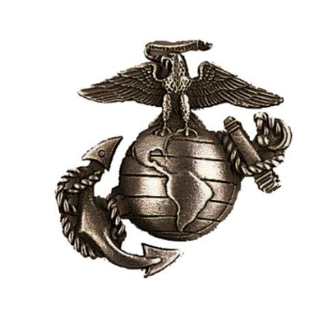 16 Glove Usmc Bronze Usmc Us Marine Corps Globe Anchor Veteran Shirt