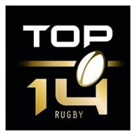 Calendrier Rugby Top 14 Calendrier Et R 233 Sultats Top 14 2015 2016 Rugby Sport24