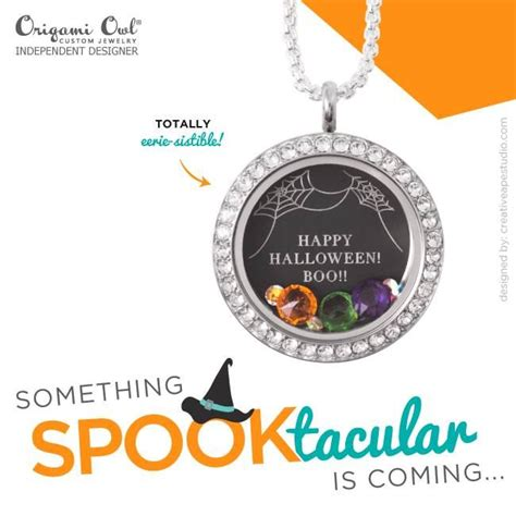 Origami Owl Quality - 17 best images about origami owl on south hill