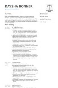 sample resume for sr administrative assistant 3