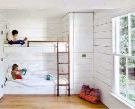 cool beds for 53 cool and modern bunk beds ideas designbump