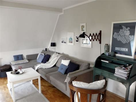 sofa wohnzimmer ablage tipps zum gestalten tags sofas and living rooms