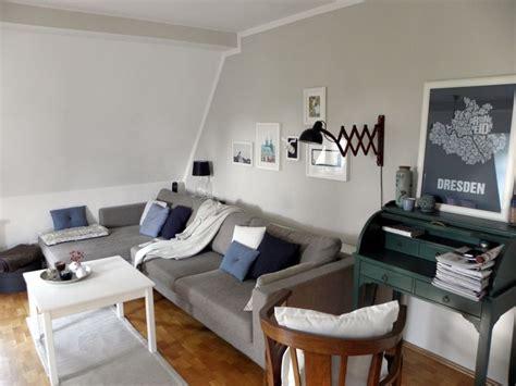 sofa ablage ablage tipps zum gestalten tags sofas and living rooms