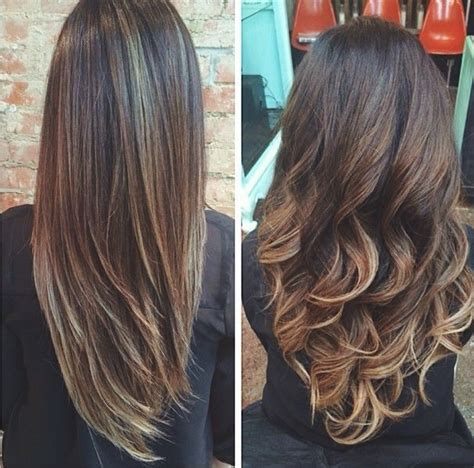 diy highlights for dark hair diy balayage on already blonde hair diy balayage ombr