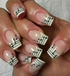 ongles originaux