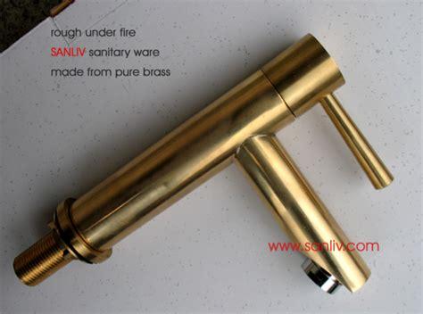 single bathroom taps polished brass single tap faucet w o nickel chrome single tap faucet