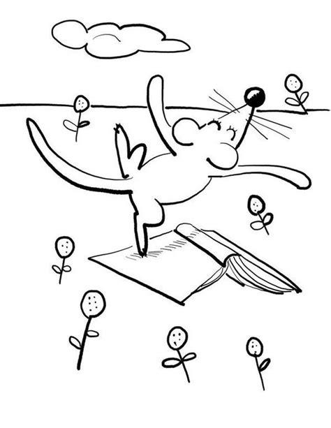 Pages à colorier - Activités - Club de lecture d'été TD