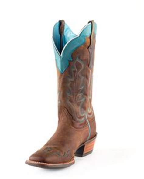 most comfortable womens cowboy boots 1000 images about cowboy boots on pinterest cowboy
