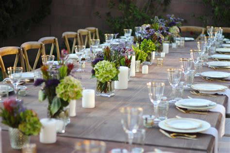 Ideas For Birthday Decoration At Home by Botanic Garden