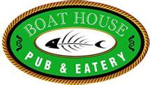 boat house kenosha welcome boathousekenosha com