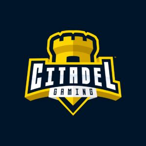 membuat logo squad game citadel gaming pc counter strike global offensive
