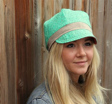 chemo hats with hair attached hats for cancer patients hats for chemo patients hats with