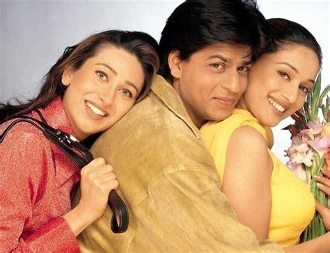 Shahrukh Khan Hindi Hit Songs Free Download - medierogon